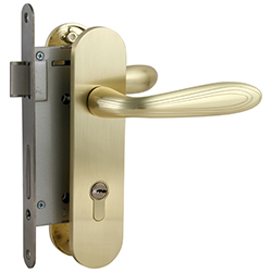 locksmiths seabrook