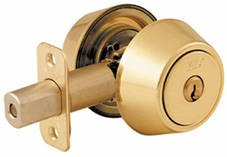seabrook locksmiths
